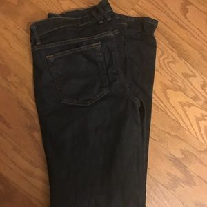 Women's Joes Jeans // 31 Excellent Condition